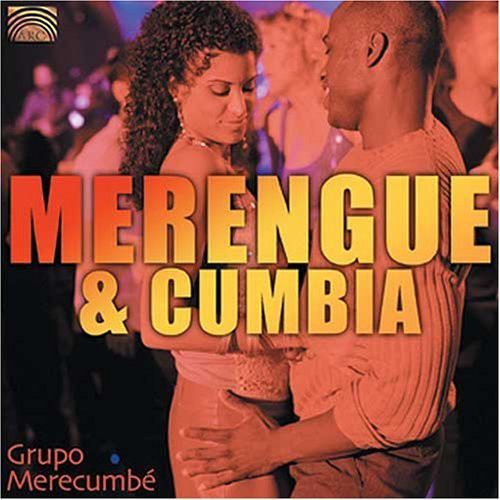 Merengue & Cumbia