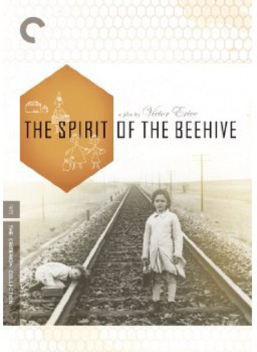 Spirit of the Beehive (Criterion Collection)