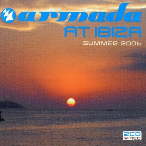 Armada at Ibiza Summer 2006 /  Various [Import]