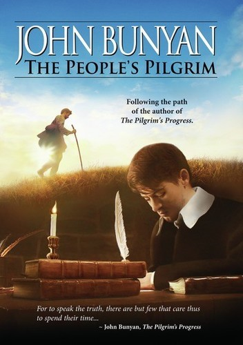 John Bunyan The People's Pilgrim