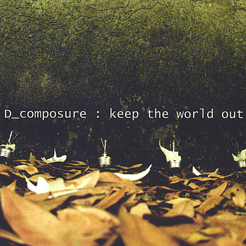 Keep the World Out