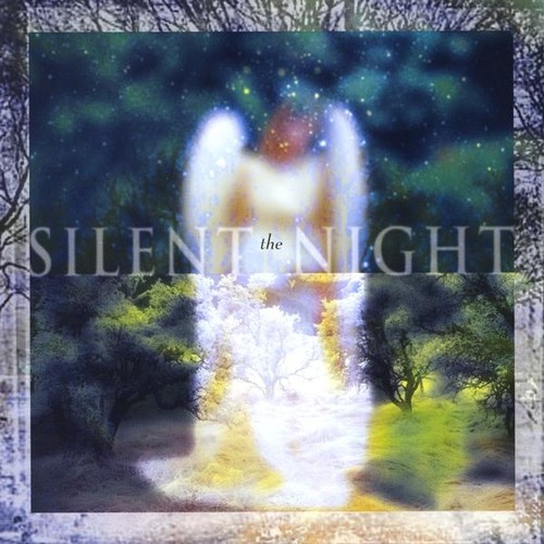 Silent the Night