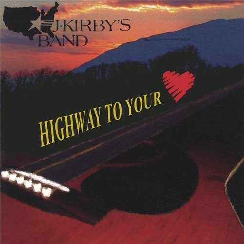 Highway to Your Heart
