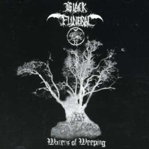 Waters of Weeping [Import]