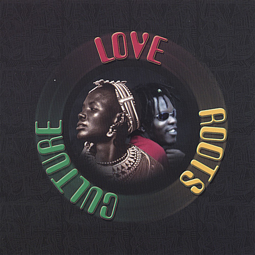 Love Roots & Culture /  Various