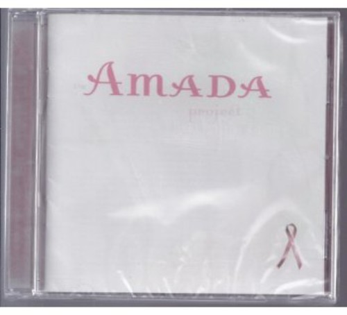 The Amada Project