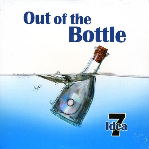 Out of the Bottle