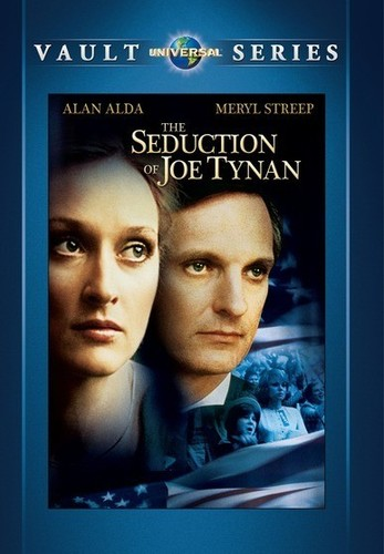 Seduction of Joe Tynan