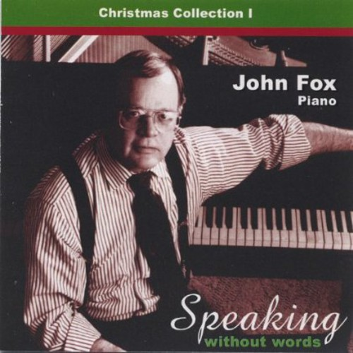 Speaking Without Words-Christmas Collection