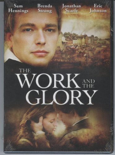Work & the Glory