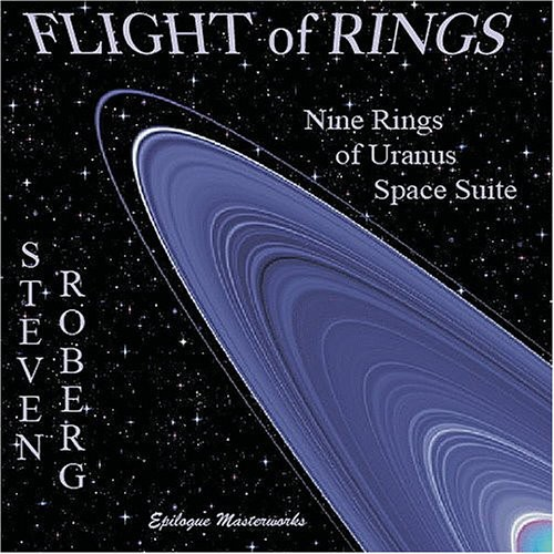 Flight of Rings