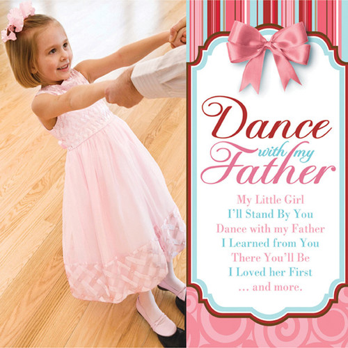Dance with My Father