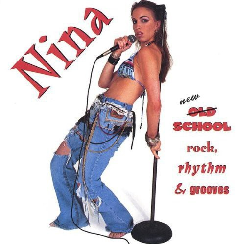 New School Rock Rhythm & Grooves