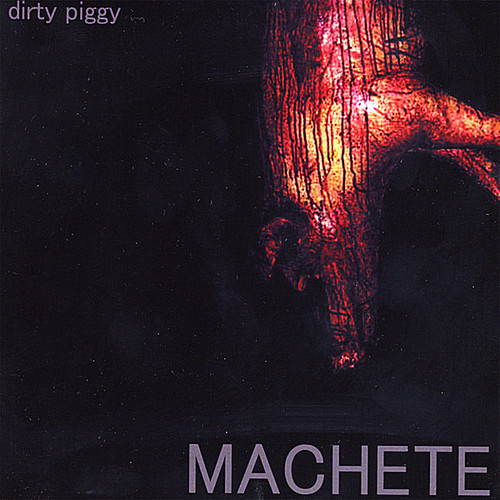 Dirty Piggy