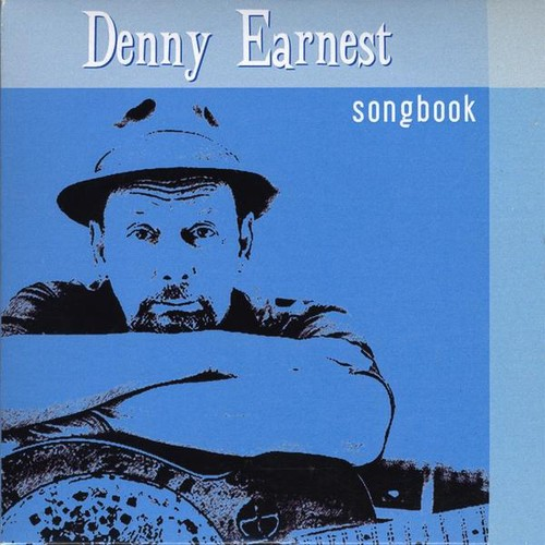 Earnest Songbook