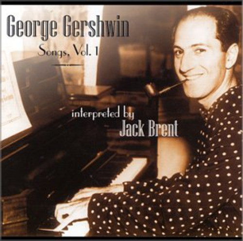 George Gershwin Songs 1919-1946 1