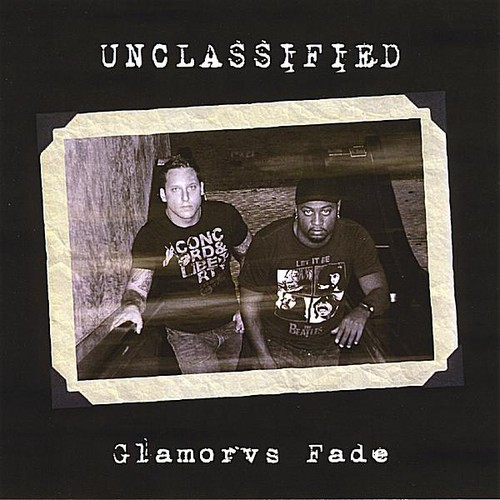 Unclassified