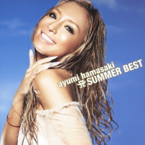 Summer Best [Import]