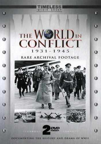 World in Conflict (2 Pack)