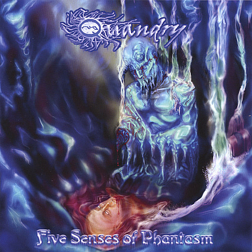 Five Senses of Phantasm