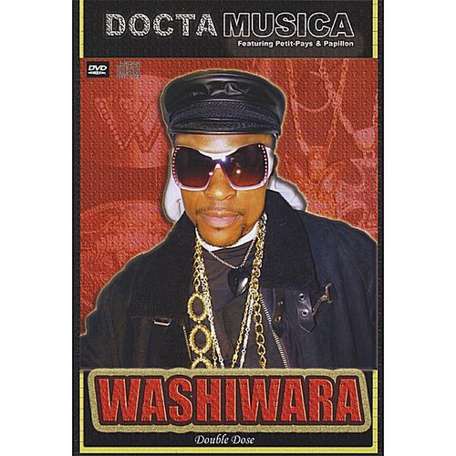 Washiwara Double Dose