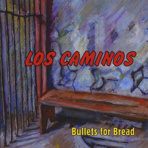 Bullets for Bread