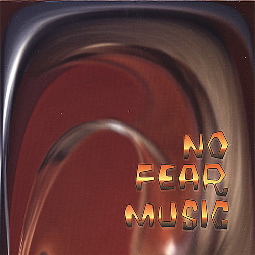 No Fear Music
