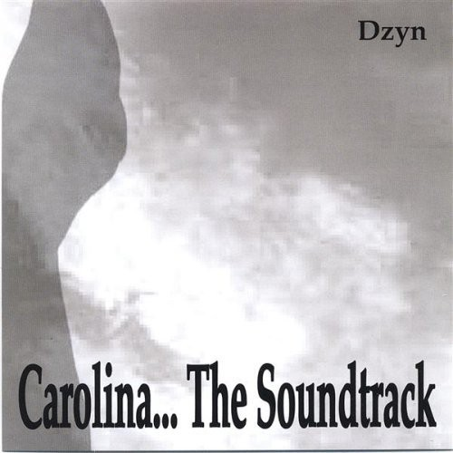 Carolinathe Soundtrack