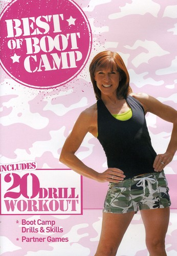 Best of Boot Camp