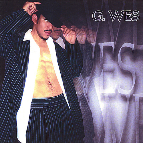 G. Wes