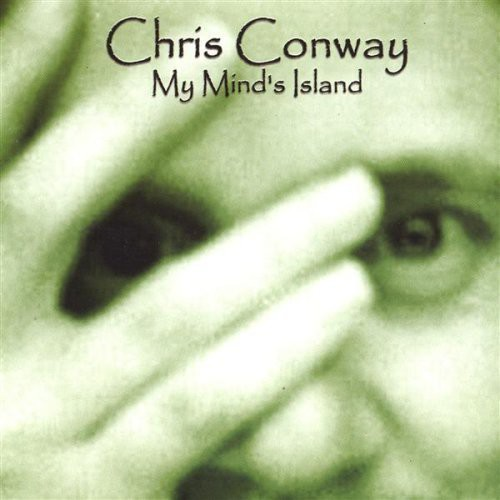 My Minds Island