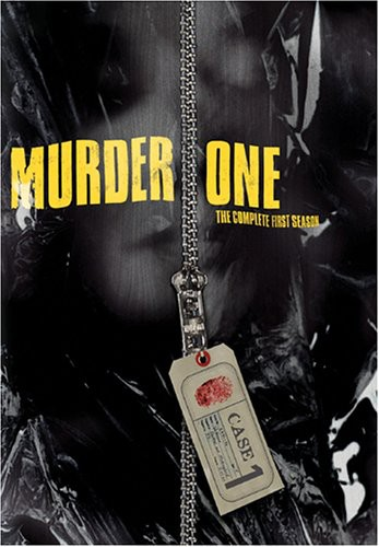 Murder One: Season 1