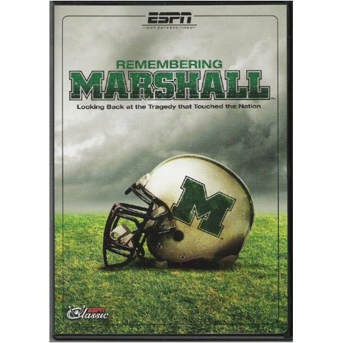 Remembering Marshall