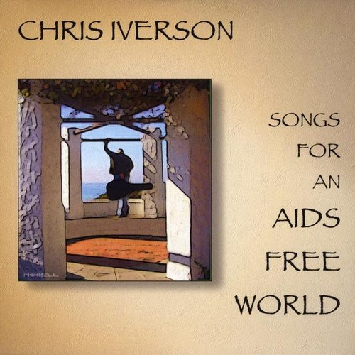 Songs for An Aids Free World