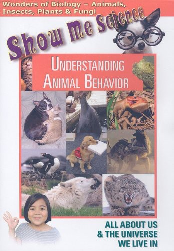Understanding Animal Behavior