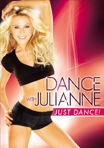 Dance with Julianne: Just Dance