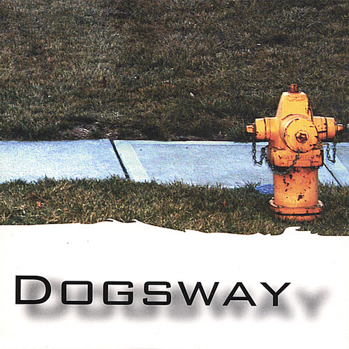 Dogsway