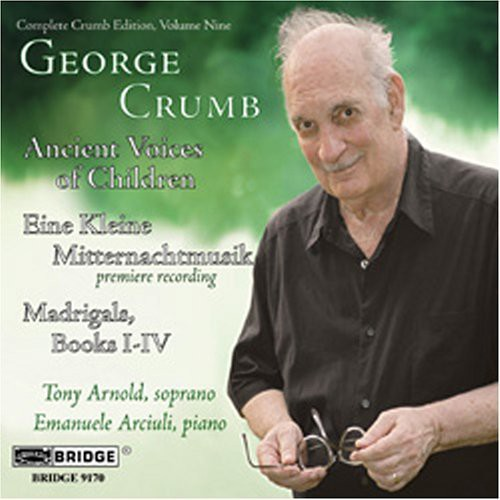 Complete Crumb Edition 9