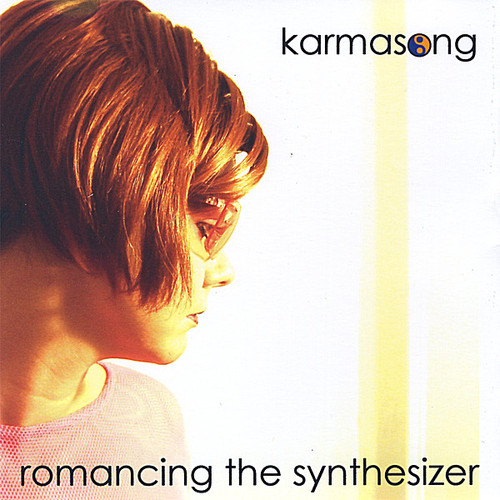 Romancing the Synthesizer
