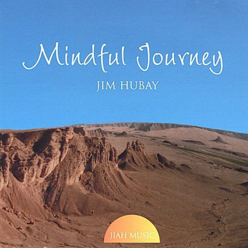 Mindful Journey