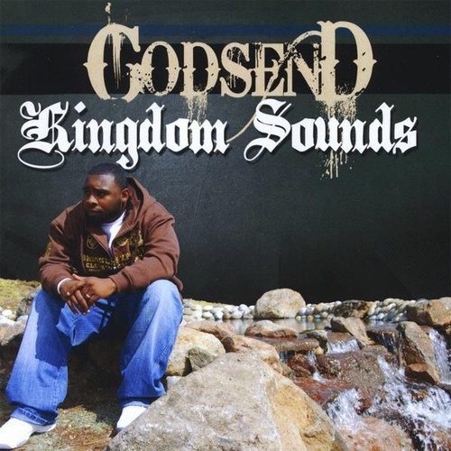 Kingdom Sounds