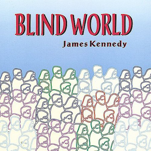 Blind World