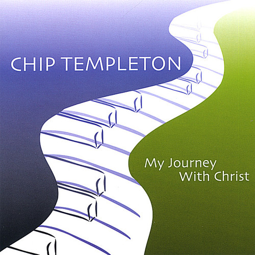 My Journey with Christ