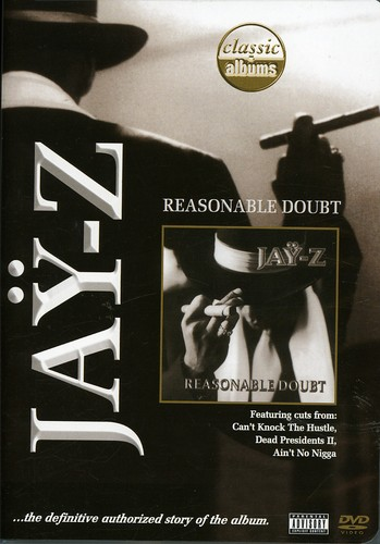 Classic Album: Reasonable Doubt