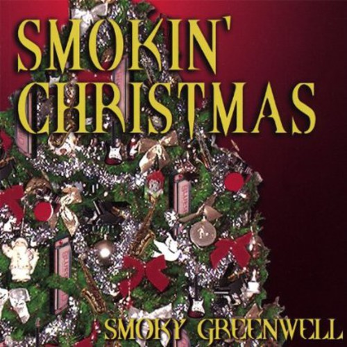 Smokin' Christmas