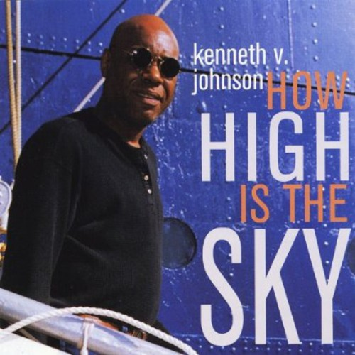 How High Is the Sky