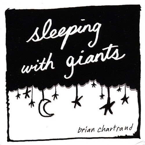 Sleeping with Giants