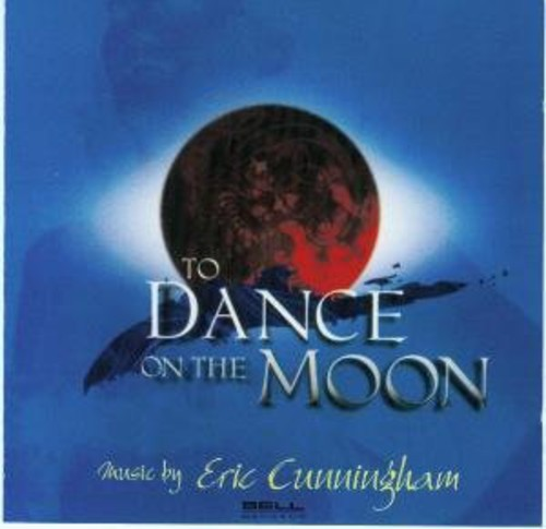 To Dance to the Moon [Import]