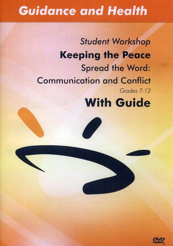 SW: Spread the Word: Communication & Conflict