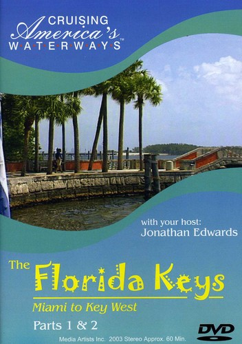 Florida Keys: Miami to Key West
